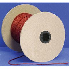 Nylon Cord Type IA - Red