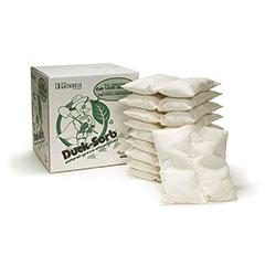 Duck Sorb® Cotton Pillow