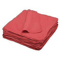 100% Cotton Absorbent Towel