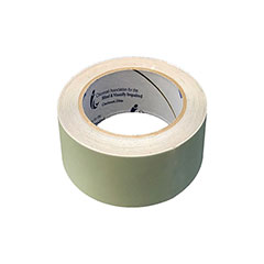 """Photoluminescent Multipurpose Adhesive Tape - 1-1/4"""" x 50'"""