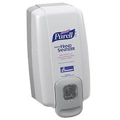 PURELL® SKILCRAFT® NXT Dispenser