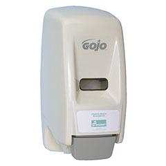 GOJO® SKILCRAFT® Dispenser - 12/Box