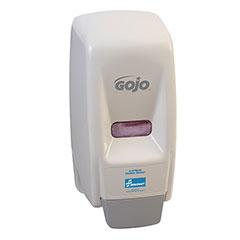 GOJO® SKILCRAFT® Dispenser