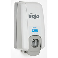 GOJO® SKILCRAFT® NXT Dispenser - 1000 mL - 6/Box