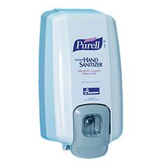 PURELL® SKILCRAFT® NXT Dispenser - 6 per Box