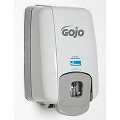 GOJO® SKILCRAFT® NXT Dispenser - 2000 mL