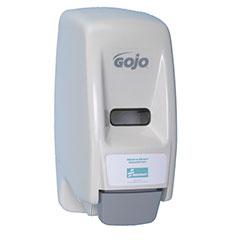 GOJO® SKILCRAFT® NXT Dispenser - 2000 mL - 8/Box