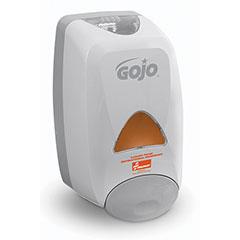 GOJO® SKILCRAFT® FMX Dispenser - 6/Box