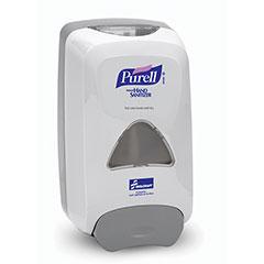 PURELL® SKILCRAFT® FMX Dispenser - 6 per Box