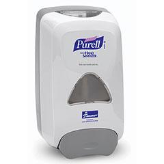PURELL® SKILCRAFT® FMX Dispenser