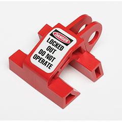 SKILCRAFT® Universal Multi Pole Circuit Breaker Lockout