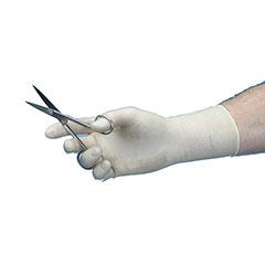 Encore® Latex Acclaim® Surgical Powder-Free Gloves - Size 9.0