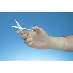 Biogel® M Surgical Powder-Free Gloves - Size 7.5