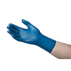 Biogel® Indicator® Surgical Powder-Free Gloves - Size 5.5
