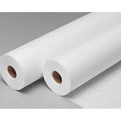 Examination Table Paper Sheeting - 150' Long Roll
