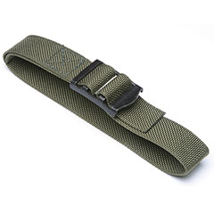 """Litter Securing Strap - 80"""" x 1.75"""""""