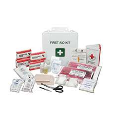First Aid Kit - Field