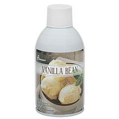 SKILCRAFT® Meter Mist Refill - Vanilla Bean Scent