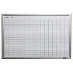 Quartet®/SKILCRAFT® Magnetic Work Plan Kit