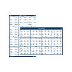 SKILCRAFT® Wall Calendars - 2021