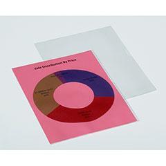 SKILCRAFT® Project Folders