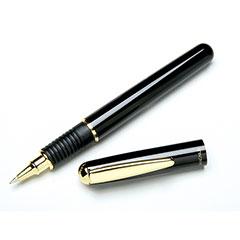 Executive Magnus™ Rollerball Pen
