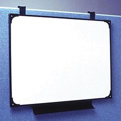 Cubie® Dry Erase Board