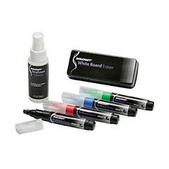 Dry Erase Starter Kit