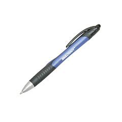 Glide Pro Ballpoint Pen - Blue