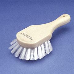 All Purpose Scrub Brush