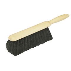 Counter Dusting Brush