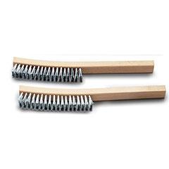 Wire Hand Brush
