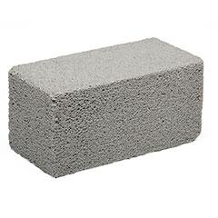 Pumice Scouring Brick