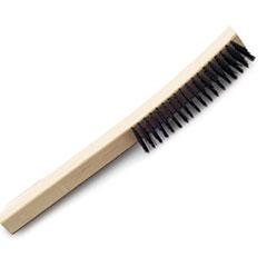 Deburring Brush