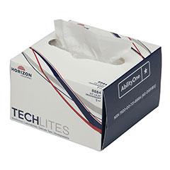 """TechLites - 4-1/2"""" x 8-1/4"""""""