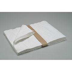 "Total Wipes II Cleaning Towel - 4-Ply Reinforced Medium Duty - 13"" x 18"""
