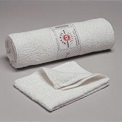 Terry Shop Towels