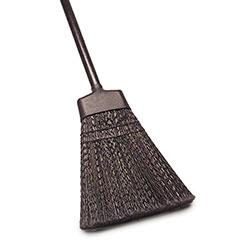 Toro Upright Broom