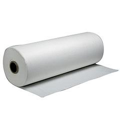 "Rayon Roll Wiping Towel - 36"" x 250 yds"