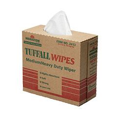 Tuffall Wipes - Medium Duty