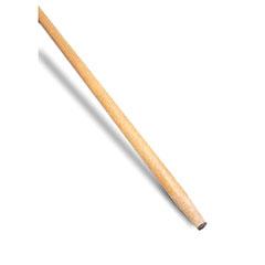 "Wood Handle - 15/16"" x 54"" - 3 per Box"