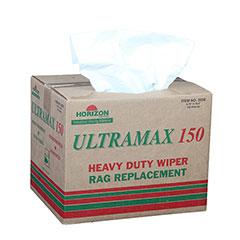 UltraMax Biodegradable Cleaning Towel - Heavy Duty