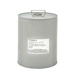 Kitchen Mate Dishwashing Detergent - 5 Gallon