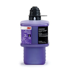 3M™ Twist 'N Fill - Multi-Surface Cleaner #2L