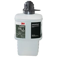 3M™ Twist 'N Fill - Sanitizer Cleaner #16L
