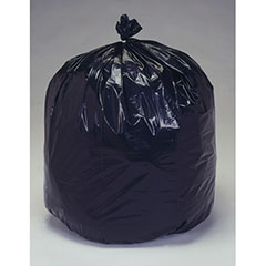 """""""TRC""""  Total Recycled Content Bag - Extra Heavy Duty - 33"""" x 40"""""""