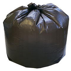 """""""TRC""""  Total Recycled Content Bag - Extra Heavy Duty - 33"""" x 39"""""""