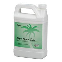 Liquid Hand Soap - 6/Box