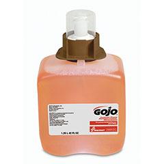 GOJO® SKILCRAFT® Luxury Foam Antibacterial Handwash