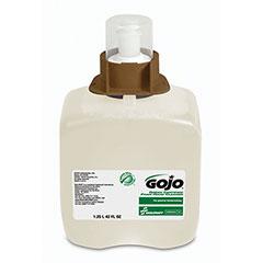 GOJO® SKILCRAFT® Green Certified Foam Hand Cleaner